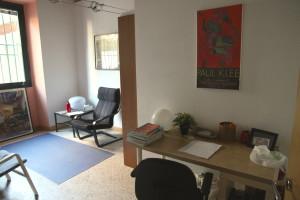 Ufficio indipendente:consulenze2